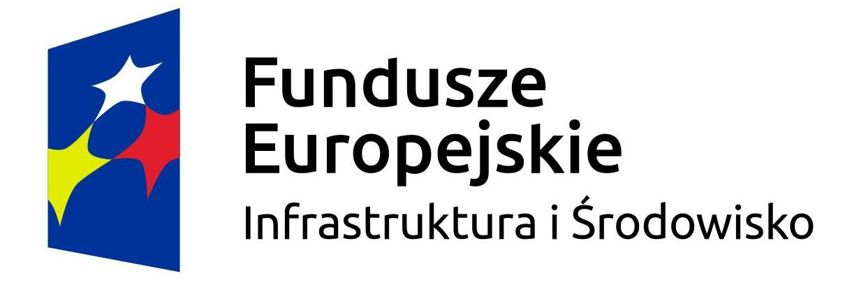 fundusz_ue (139.19KB, PNG)