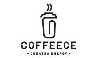 Logotyp Coffeece.