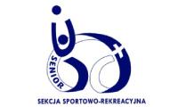 logo-sekcja sportowo-rekreacyjna