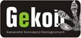 gekon (8.98KB, PNG)