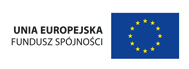 logo_UE (5.57KB, JPG)