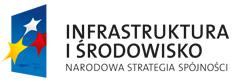 logo_infrastruktura (9.85KB, JPG)