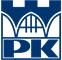 mpk (5.01KB, PNG)