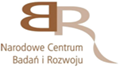 ncbir (8.16KB, PNG)