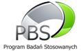 logo partnerów
