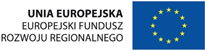 unia_europejska (11.50KB, PNG)