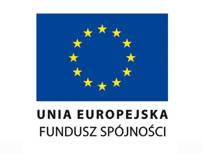 unia_europejska_center (17.72KB, PNG)