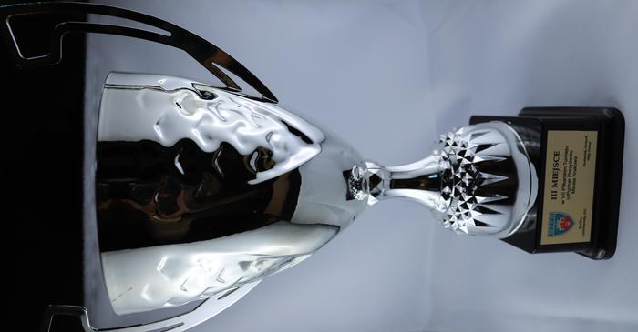 WMK_Puchar (52.44KB, JPG)