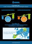 Ikonografika. Rozwój sieci wodociagowej i kanalizacyjnej na przestrzeni lat.
