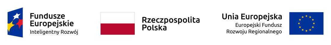 logo (33.13KB, JPG)