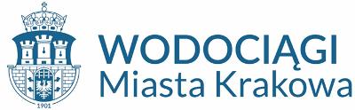 wodociagi-krakowskie-logo (55.00KB, PNG)