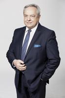 Wiceprezes Zarządu - Janusz Wesołowski