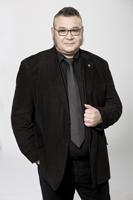 Wiceprezes Zarządu - Paweł Senderek