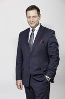 Prezes Zarządu - Piotr Ziętara
