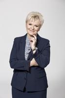Członek Zarządu - Wanda Słobodzian