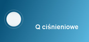 q-cisnieniowe (JPG)