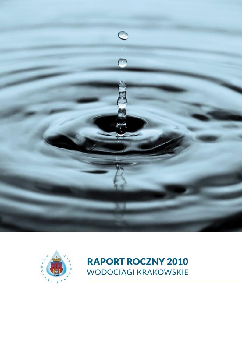 Tytuł: Zobacz raport - 2010 - poszczególne strony dostępne tylko po kliknieciu na link
