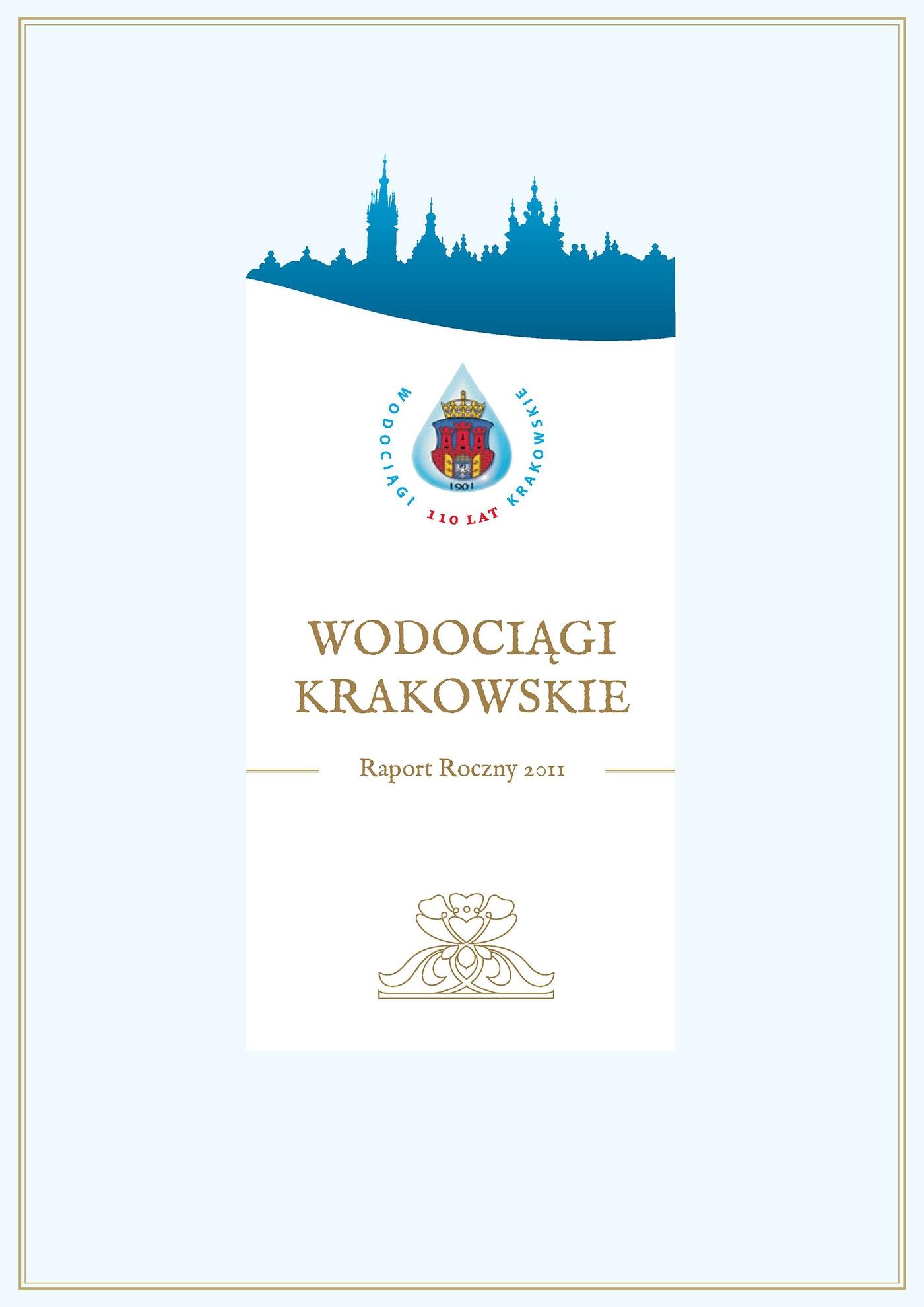 Tytuł: Zobacz raport - 2011 - poszczególne strony dostępne tylko po kliknieciu na link