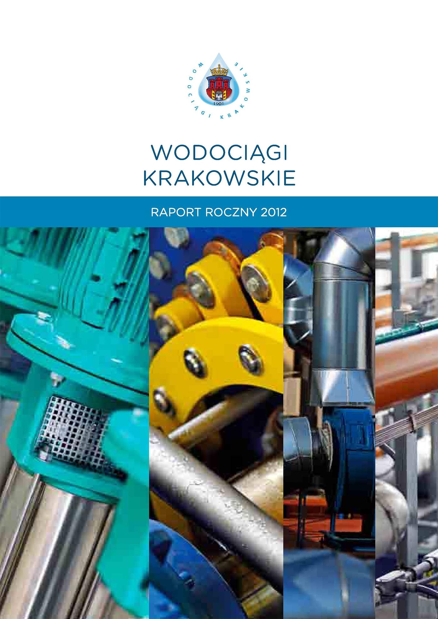 Tytuł: Zobacz raport - 2012 - poszczególne strony dostępne tylko po kliknieciu na link