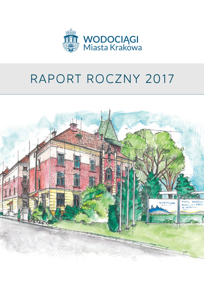 Tytuł: Zobacz raport - 2017 - poszczególne strony dostępne tylko po kliknieciu na link