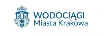 Uznanie mieszkańców dla Wodociągów Miasta Krakowa