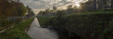 W Krakowie wody nie brakuje, ale trzeba o nią dbać!