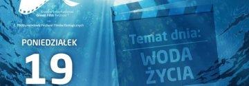 II Międzynarodowy Festiwal Filmów Ekologicznych