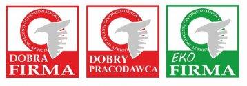 Wodociągi Miasta Krakowa to Dobry Pracodawca 2019