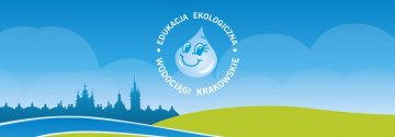 W I semestrze roku szkolnego 2016/2017 1160 dzieci uczestniczyło w zajęciach Edukacji Ekologicznej Wodociągów Krakowskich.