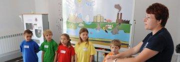 Ruszają zapisy na zajęcia z edukacji ekologicznej