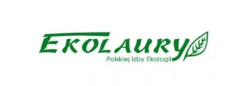 Wodociągi Krakowskie wyróżnione w Ekolaurach