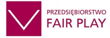 Fair Play dla Wodociągów Miasta Krakowa