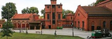 117 lat historii krakowskiej wody