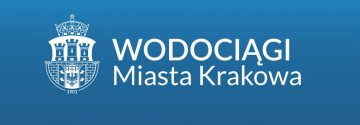 Informacja dla Mieszkańców Krakowa